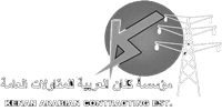 Al Rakaaz Advanced For Trading & Contracting L.L.C
